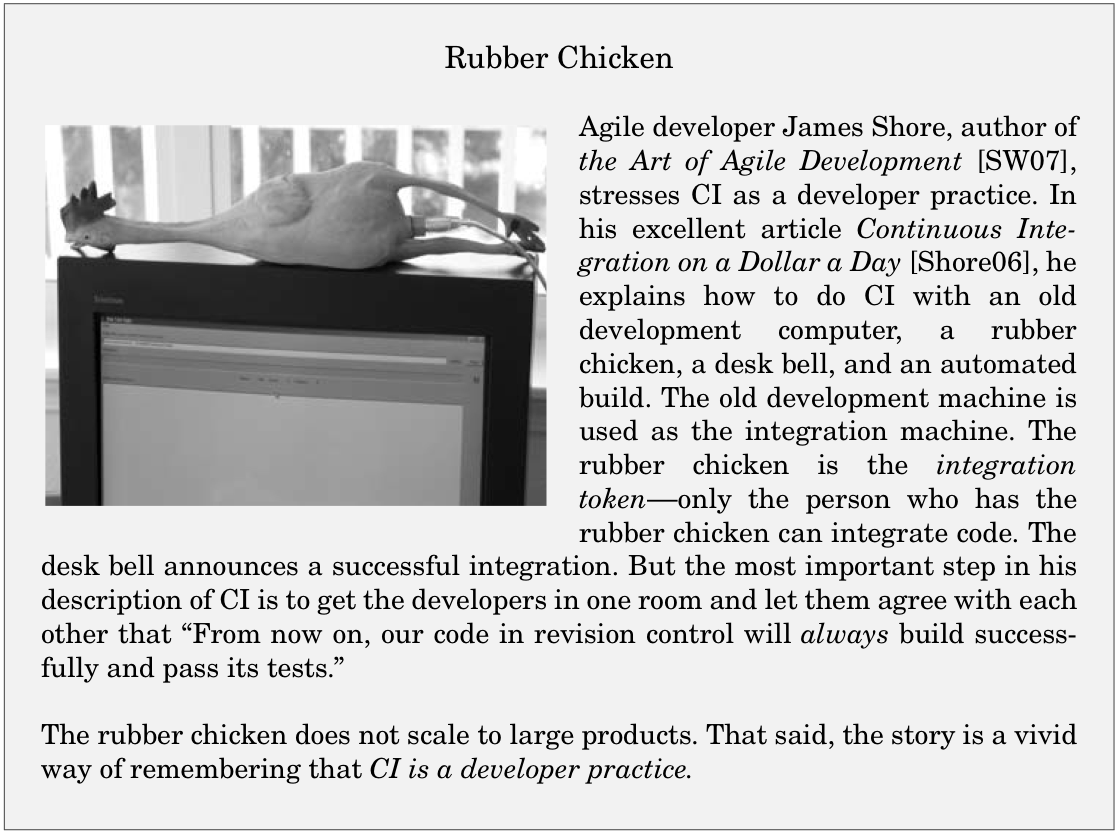 continuous-integration-chicken.png