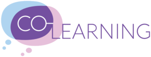 Colearninglogo