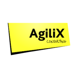 Agilix yellow cut 72dpi